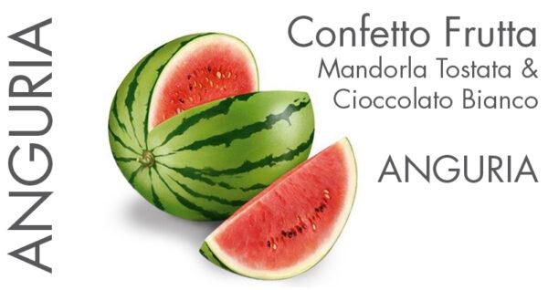 Anguria-Diamond-Locandina-www.rossetticonfetti.it