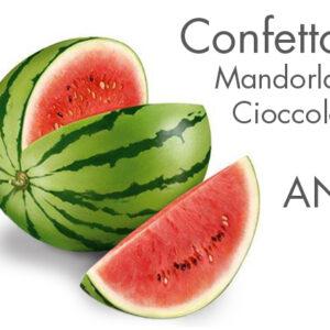 Anguria-Locandina-www.rossetticonfetti.it