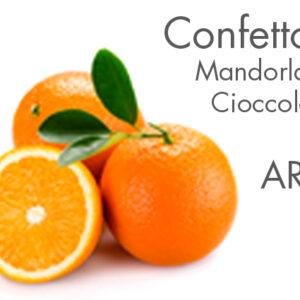Arancia-Diamond-Locandina-www.rossetticonfetti.it