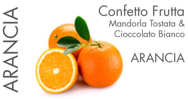 Arancia-Locandina-www.rossetticonfetti.it