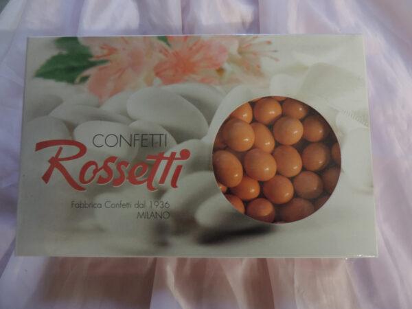 Arancia-www.rossetticonfetti.it