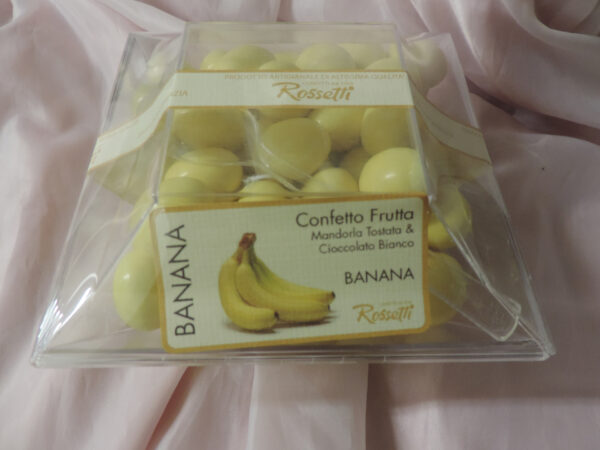 Banana-Diamond-01-www.rossetticonfetti.it