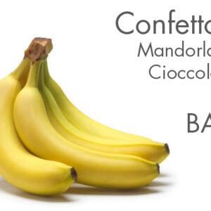 Banana-Locandina-www.rossetticonfetti.it