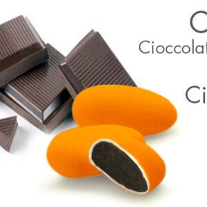 Cioccolato-Arancione-Locandina-www.rossetticonfetti.it