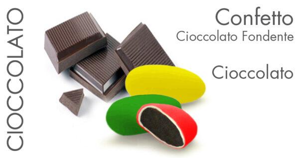 Cioccolato-Arlecchino-Locandina-www.rossetticonfetti.it
