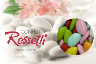 Cioccolato-Arlecchino-www.rossetticonfetti.it