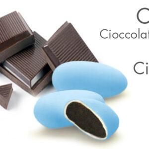 Cioccolato-Azzurro-Locandina-www.rossetticonfetti.it