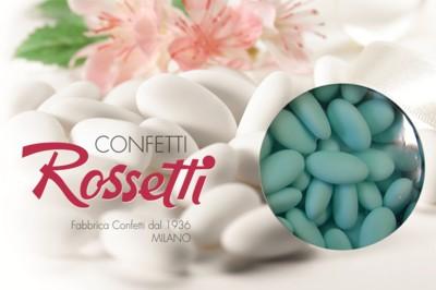 Cioccolato-Azzurro-www.rossetticonfetti.it
