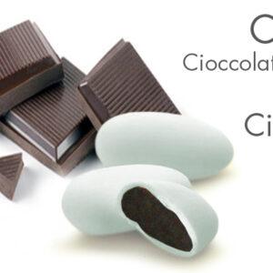 Cioccolato-Bianco-Locandina-www.rossetticonfetti.it