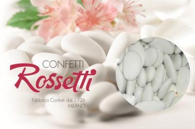 Cioccolato-Bianco-www.rossetticonfetti.it