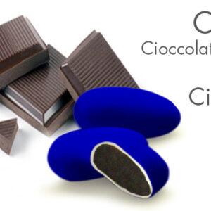 Cioccolato-Blu-Locandina-www.rossetticonfetti.it