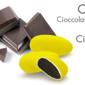 Cioccolato-Giallo-Locandina-www.rossetticonfetti.it