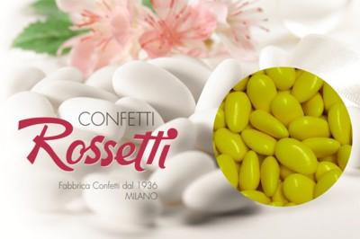 Cioccolato-Giallo-www.rossetticonfetti.it