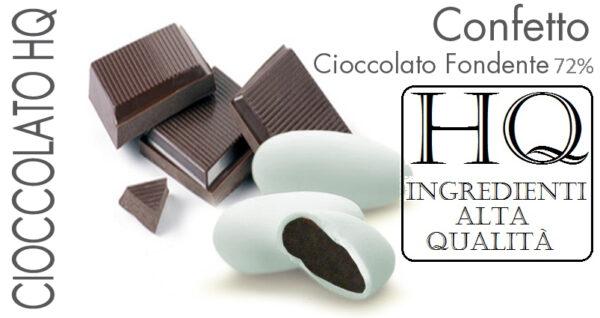 Cioccolato-HQ-Locandina-www.rossetticonfetti.it
