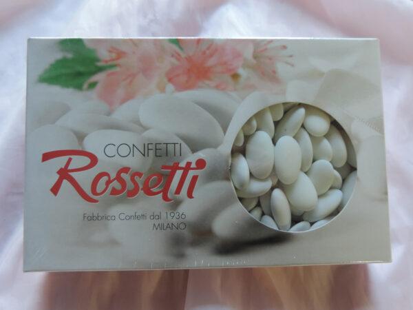 Cioccolato-HQ-www.rossetticonfetti.it