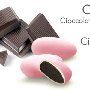 Cioccolato-Rosa-Locandina-www.rossetticonfetti.it