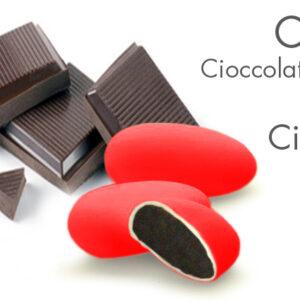 Cioccolato-Rosso-Locandina-www.rossetticonfetti.it