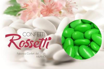 Cioccolato-Verde-www.rossetticonfetti.it