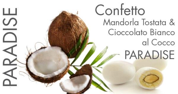 Cocco-Locandina-www.rossetticonfetti.it