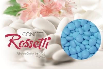 Cuore-Mignon-Azzurro-www.rossetticonfetti.it