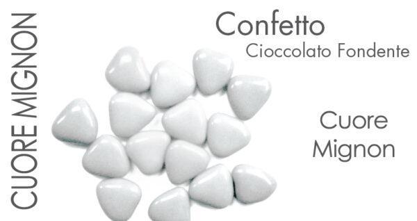 Cuore-Mignon-Bianco-Locandina-www.rossetticonfetti.it