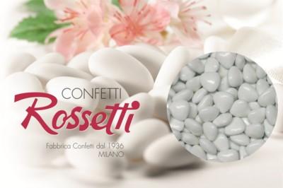 Cuore-Mignon-Bianco-www.rossetticonfetti.it