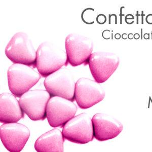 Cuore-Mignon-Rosa-Locandina-www.rossetticonfetti.it