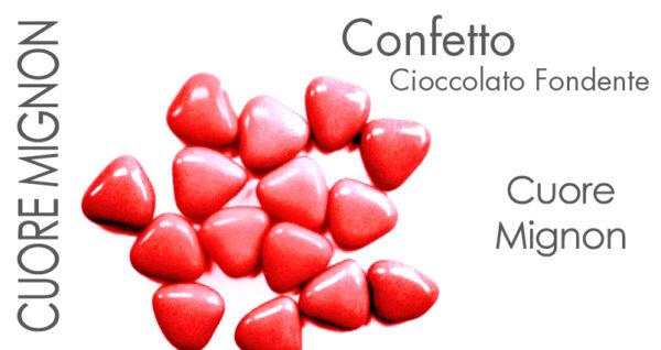 Cuore-Mignon-Rosso-Locandina-www.rossetticonfetti.it