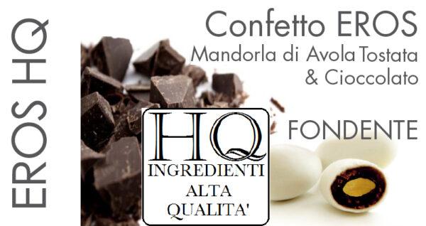 Eros-HQ-Fondente-Locandina-www.rossetticonfetti.it