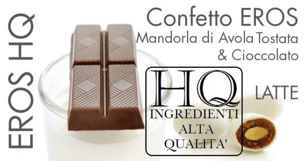 Eros-HQ-Latte-Locandina-www.rossetticonfetti.it
