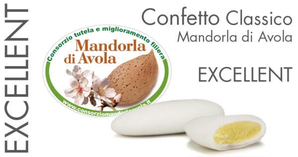 Excellent-Avola-Locandina-www.rossetticonfetti.it