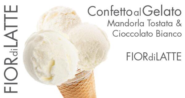 Fiordilatte-Locandina-www.rossetticonfetti.it