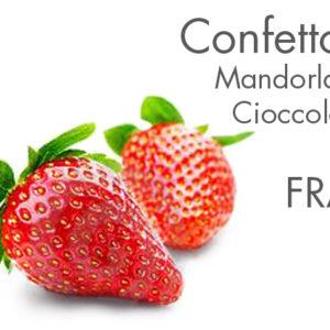 Fragola-Diamond-Locandina-www.rossetticonfetti.it