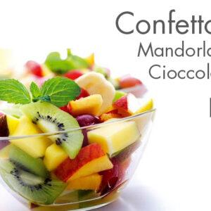 Frutta-Mix-Locandina-www.rossetticonfetti.it
