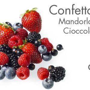 Frutti-di-Bosco-Diamond-Locandina-www.rossetticonfetti.it