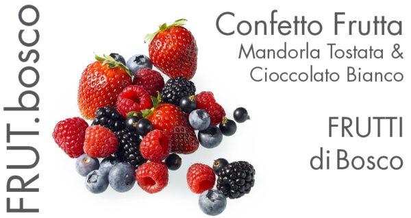 Frutti-di-Bosco-Locandina-www.rossetticonfetti.it