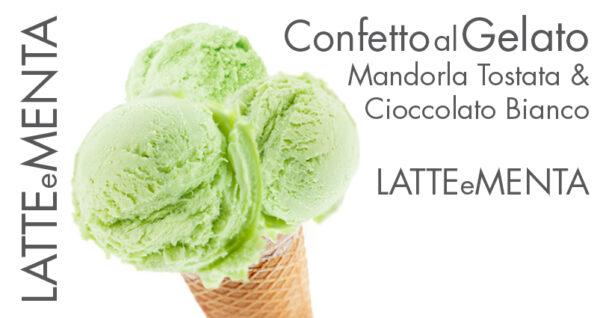 Lattementa-Locandina-www.rossetticonfetti.it