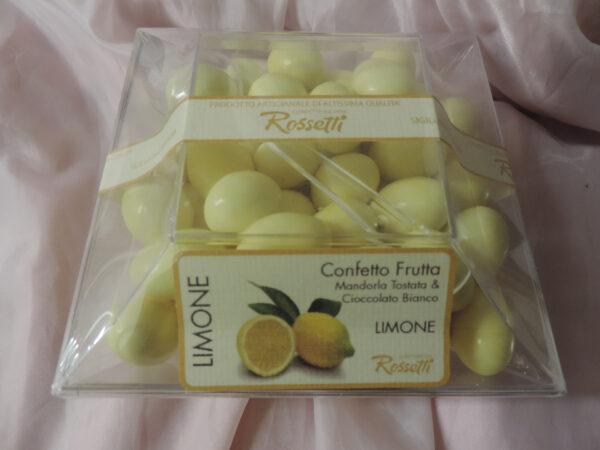 Limone-Diamond-01-www.rossetticonfetti.it