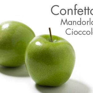Mela-Diamond-Locandina-www.rossetticonfetti.it