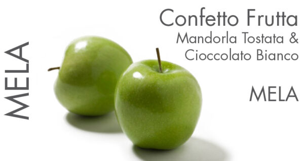 Mela-Locandina-www.rossetticonfetti.it