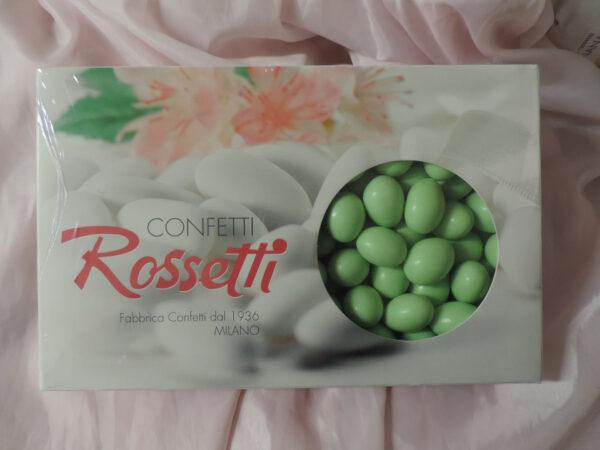 Mela-www.rossetticonfetti.it