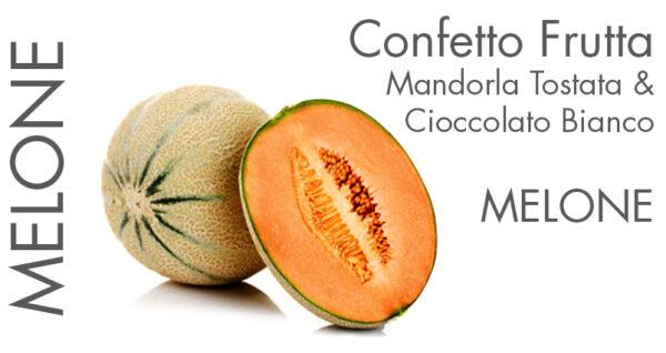 Melone-Diamond-Locandina-www.rossetticonfetti.it