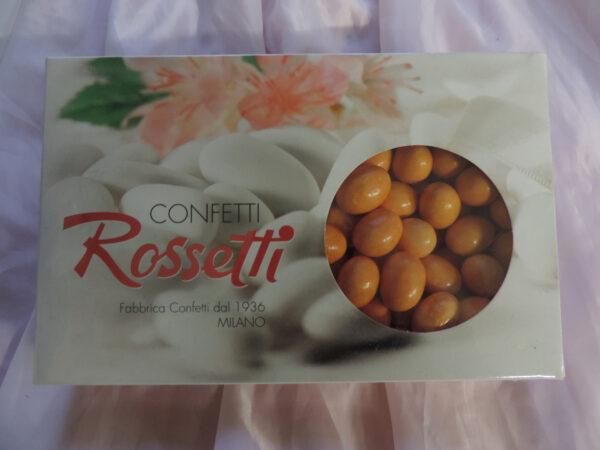 Melone-www.rossetticonfetti.it