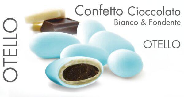 Otello-Azzurro-Locandina-www.rossetticonfetti.it