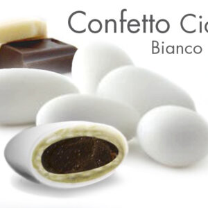 Otello-Bianco-Locandina-www.rossetticonfetti.it