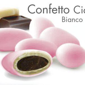 Otello-Rosa-Locandina-www.rossetticonfetti.it