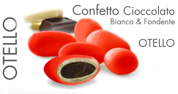 Otello-Rosso-Locandina-www.rossetticonfetti.it