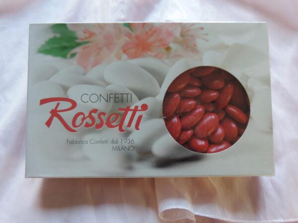 Otello-Rosso-www.rossetticonfetti.it