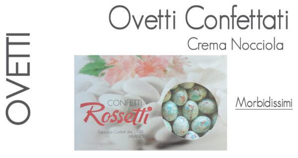 Ovetti-Crema-Nocciola_www.rossetticonfetti.it
