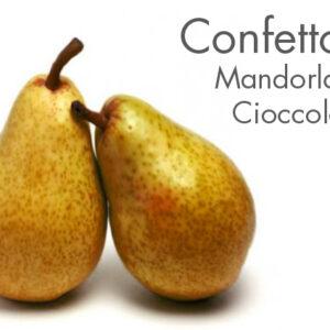 Pera-Diamond-Locandina-www.rossetticonfetti.it
